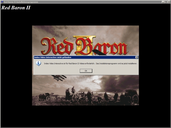 hunt for the red baron full version free download